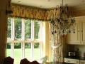 curtains_and_valances