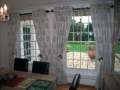 slot_headed_curtains_and_rollers