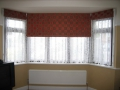 voile_and_blinds