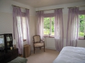 voile_curtains_and_roman_blinds