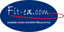 Fit-ex Logo